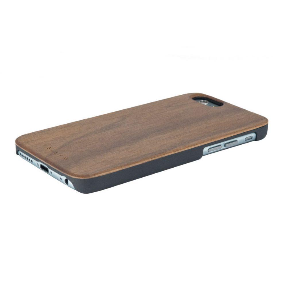 Obero phone case