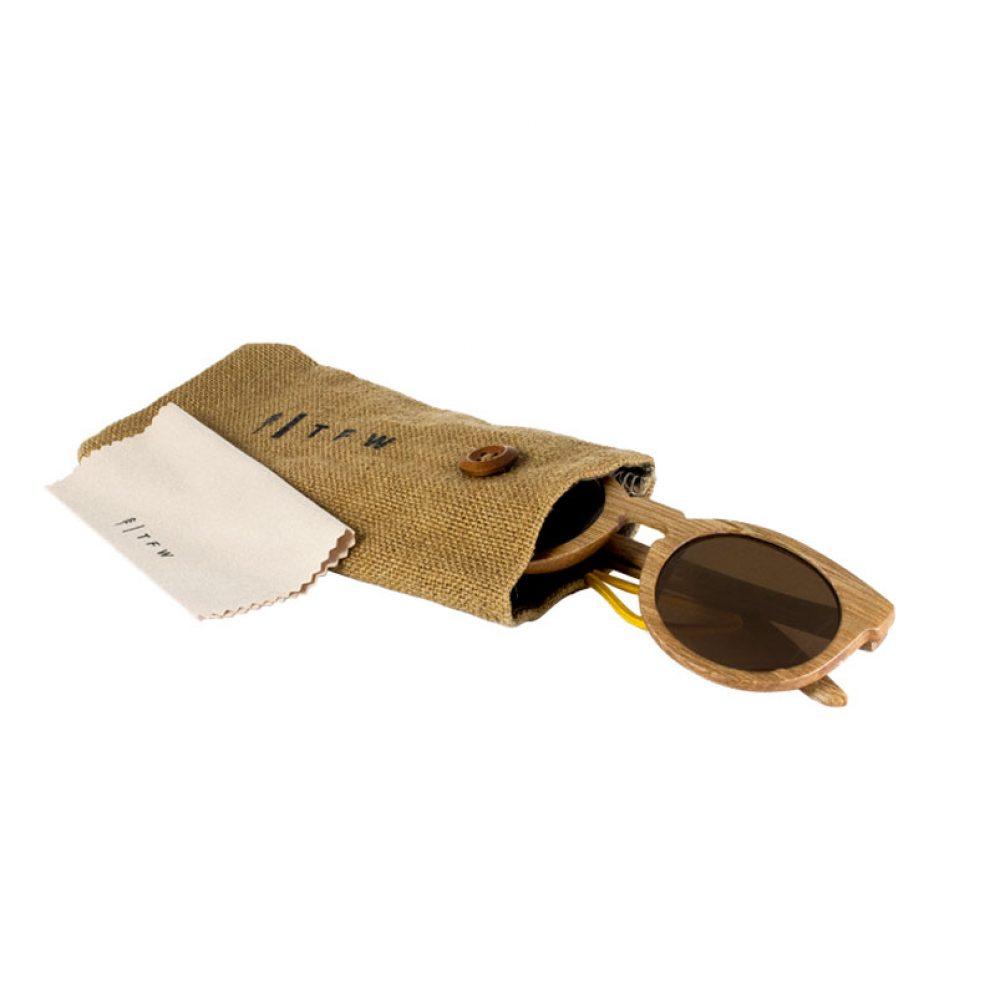 wooden keyhole