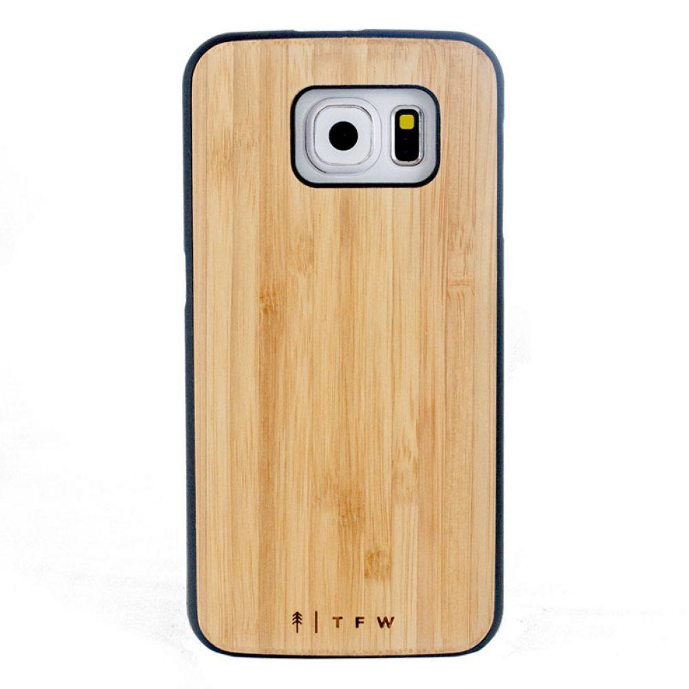 samsung wood