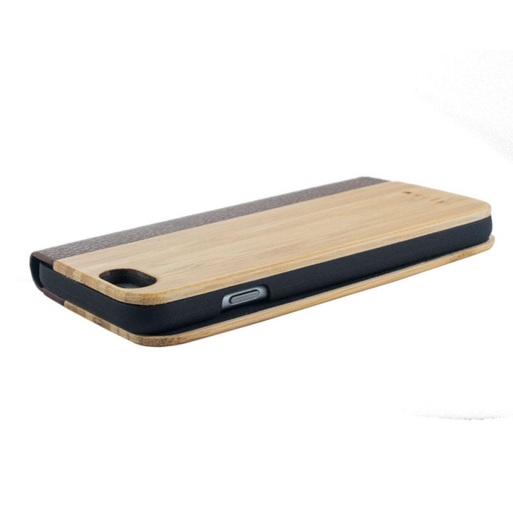 aurico flip case
