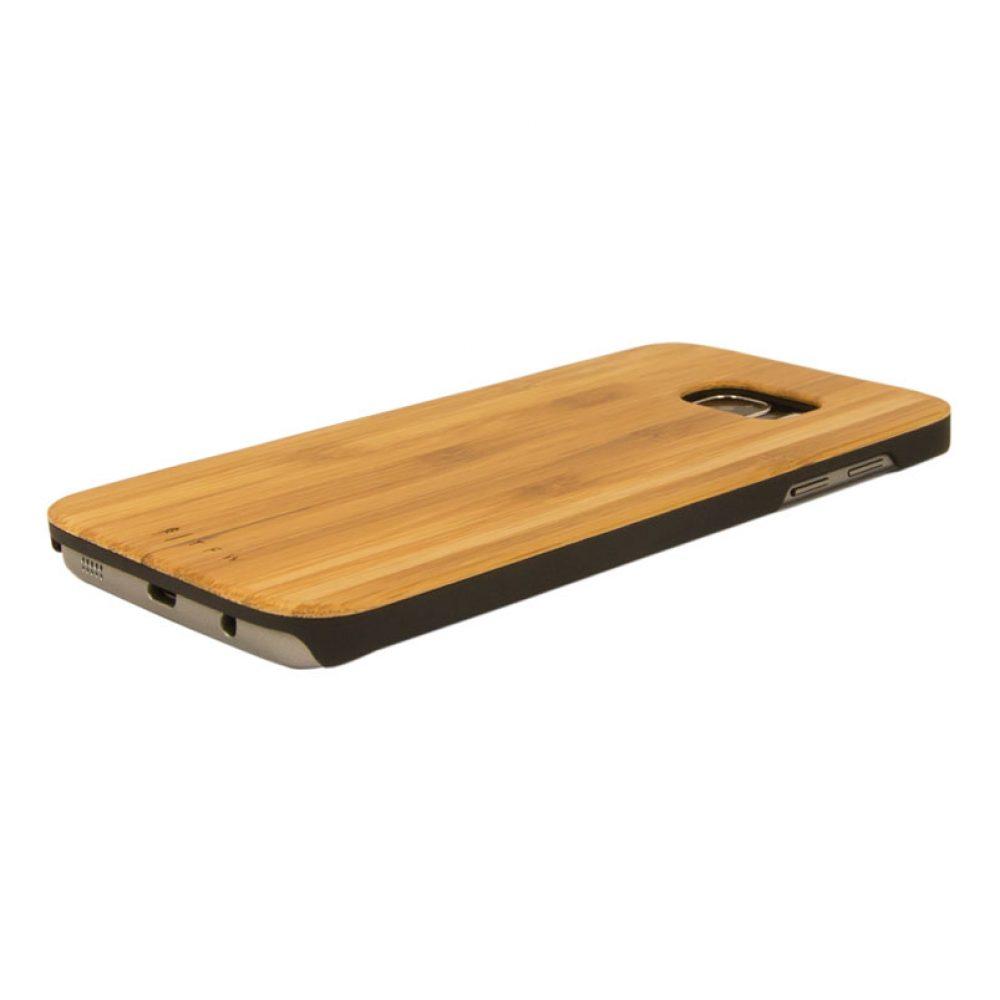 Erea wooden samsung S7
