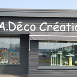 Atelier Deco Creation