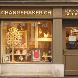 Changemaker Basel