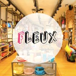 Fleux Concept Store