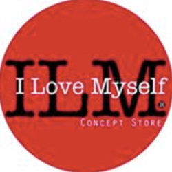 I LOVE MYSELF-Concept Store