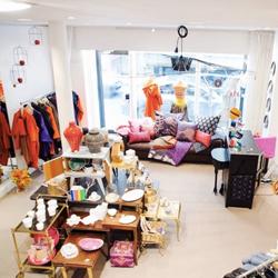 La Ruche Concept Store