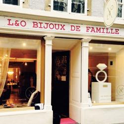 L&O Bijoux de Famille
