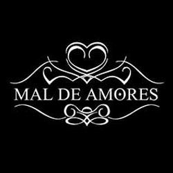 MAL DE AMORES-Concept Store