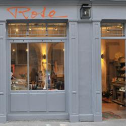 Rose Boutique – Lyon 2ème