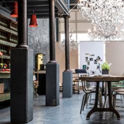 SCOOP Store Antwerpen