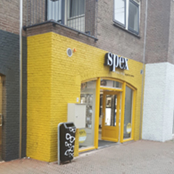 Spex Opticien