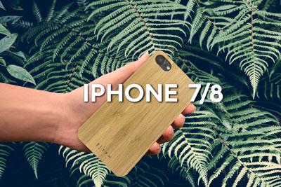 hand-iphone-7-8