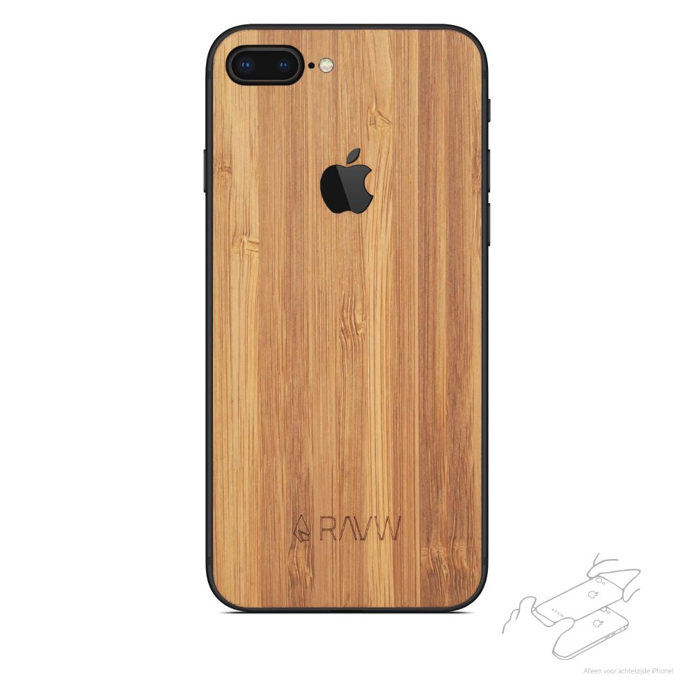 cover i iphone 8