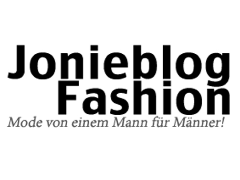 Jonieblog-Fashion-ver-post