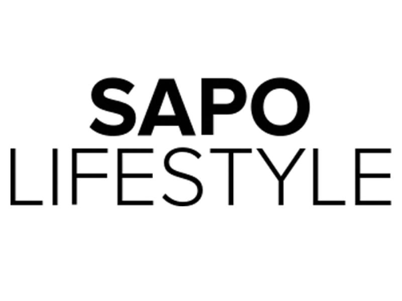 SAPO-LIFESTYLE-ver-post