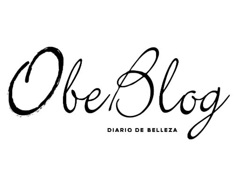 obeblog-ver-post